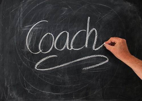 Career in Coaching