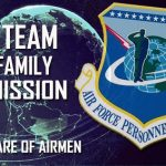 AFPC to Host Exceptional Family Member Program Webinars Jan. 12