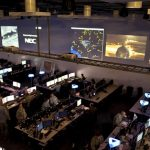 Red Flag Evolves as ISR, Cyber Presence Increases