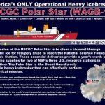 Below Zero: Overview of Operation Deep Freeze 2017