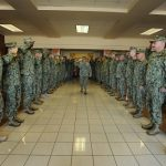 Navy Establishes Four New Ratings for Active Duty Sailors
