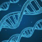 Utility of Genetics Clinical Study Seeks Volunteers Across Air Force