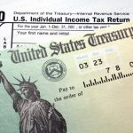 Understanding the Federal Tax System, Bring Home More Cash