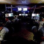 Self-Developed ISRD Intelligence Program Strengthens Coalition Fight Against ISIL