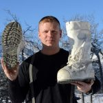 Alaska's Extreme Cold Tests Soldiers, Equipment at Northern Warfare Training Center