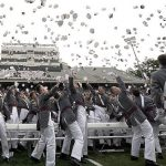 Why Military Schools Are a Better Option for Your Children