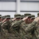 U.S. Army expands the Call to Active Duty Program for Guard and Reserve members
