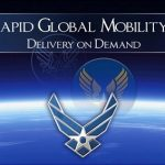 New Rapid Global Mobility Courses Prioritize Development of Professional Mobility Airmen