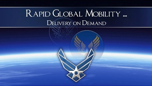 Rapid Global Mobility Courses