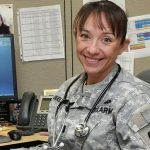 How to Chart Your Path to Becoming a Military Nurse