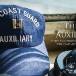 Coast Guard Auxiliary Volunteer Service Stepping Up Its Operational Roles