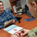 DoD-VA Research Partnership to Improve Understanding of Active Duty and Veteran Health