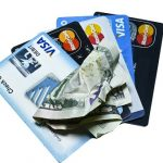How to Maintain Good Credit While Serving in the Military