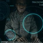 America's Cryptologic Wing Develops Cyberspace Warriors