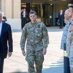 Veterans Choice Program Extension and Improvement Act
