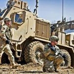 Top Tactical Gear Picks for Army
