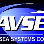 Polysiloxane Cleaning Kits Provide New Canvas for NAVSEA Maintenance Strategy