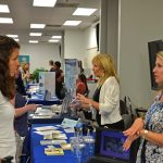 5 Things You Need to Know about the Military Spouse Employment Partnership Program