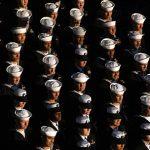 Military Photo Slideshows