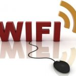 WiFi Coming to All Army Military Treatment Facilities in Europe