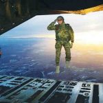 By the Book: Rules Every Army Regular Should Know Going In
