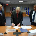 Endpoint Cybersecurity Technology Deployed Through Air Force Agreement