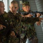SPMAGTF-SC Marines Complete Marine Advisor Course