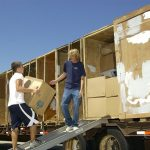 5 Ways to Prepare for Military Relocation