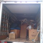 Military Moving - Relocation is Easier With Assistance