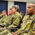 IGs Exchange Ideas, Best Practices at Annual Conference for Army Inspectors General