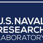 NRL Issued Patent for Self-Contained Microbial Photoelectrochemical Solar Cell