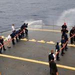 Navy Announces Updated Navy Civilian Workforce Framework Guidance