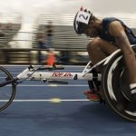 NHCCP Wounded Warrior to Compete in 2017 Department of Defense 2017 Warrior Games