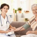 5 Ways Veterans Can Benefit from Home Health Care