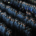 Navy Credentialing Opportunities Online (Navy COOL)