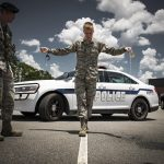 Air Force DUI: What it Really Costs
