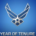 Air Force Offers High Year of Tenure Extensions to Retain Experienced Airmen