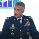 Army Opens Collaborative Cyber-research Analytics Laboratory