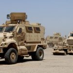 US, Partner Nations Build Global Readiness Through Excess Foreign Military Equipment Sales