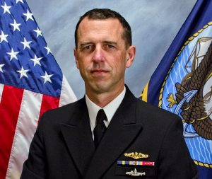 Naval Future Force Science and Technology Expo