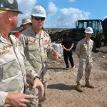 NAVFAC Southwest Commits to Making Its Safety and Health Administration Voluntary Protection Program Better