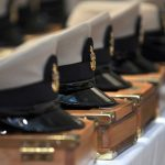 Fiscal Year 2018 Senior Enlisted Continuation Board Convenes in December