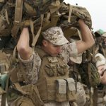 Marine Corps to Deliver Reinforced Pack Frames as Early as 2018