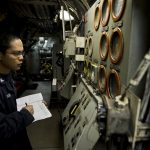 Navy and UCSD Team Up for PIPELINES Engineering Design Challenge