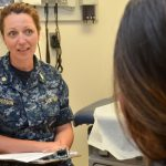 Health Test Recommended for All Women Under Age 25
