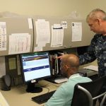 Navy Doctrine Library Moves, NWDC Announces Improved Online Site for Navy Doctrine