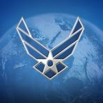 AF to Radically Reduce Unnecessary Air Force Instructions