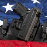 The History of the Second Amendment and Our Right to Bear Arms