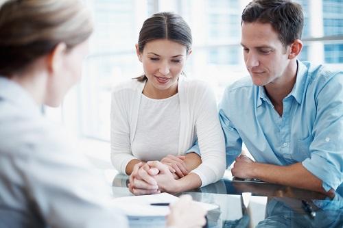 AAFMAA Mortgage Services