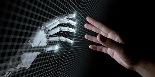 Human-Autonomy Interaction